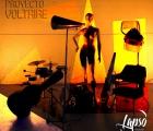 Proyecto Voltaire, por Lapso Producciones