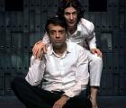 Lorca, la correspondencia personal, por Histrión Teatro