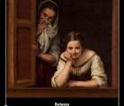 Murillo, retratos de un genio