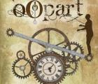'Oopart', por Cía. Tresperté Circo Teatro de Granada