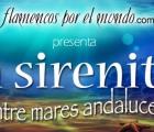 La Sirenita entre mares andaluces, por Flamencos por el mundo