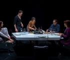 Raclette, por Ibuprofeno Teatro