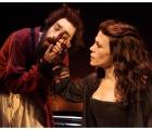 La vida es sueño, por Moma Teatre