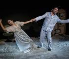 Espacio disponible, por Perigallo Teatro
