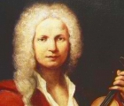 Antonio Vivaldi: Las cuatro estaciones, por Rafael Esteve