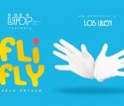 Fli Fly, por La Troupe de Pepe