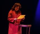 Ultramarinos, por Companya Hongaresa de Teatre