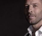Sergio El Duende: Cambió mi vida