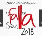 El Falla en Sevilla