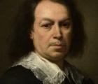 Murillo: una relectura, por Casa de los poetas y las letras