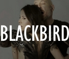Blackbird, por El Pavón Teatro