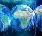 Ciencia en redes