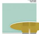 100 días de arquitectura, por Estudios Extramuros