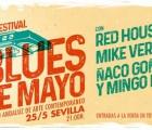 Festival Blues de Mayo