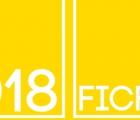 Ficfest -La mejor ficción