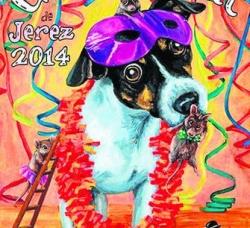 Carnaval de Jerez