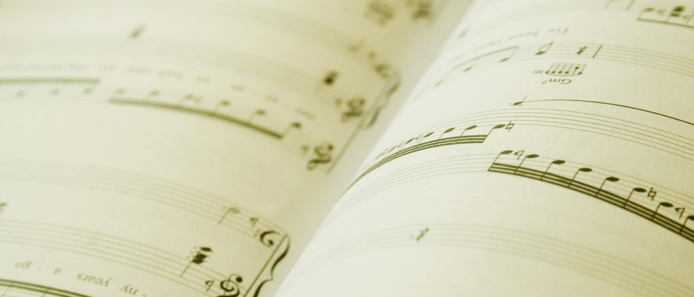 Coro San Marino Chamber Choir y el Joven Coro de la Fundaci�n Pr�ncipe de Asturias