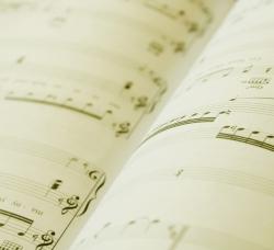 Coro San Marino Chamber Choir y el Joven Coro de la Fundación Príncipe de Asturias