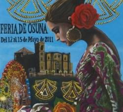 Feria de Osuna