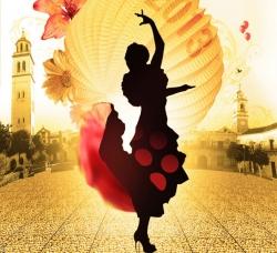Feria y Fiestas Populares de Lora del Río