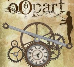 'Oopart', por C�a. Trespert� Circo Teatro de Granada