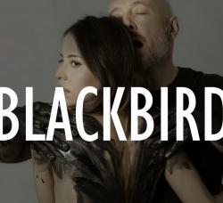 Blackbird, por El Pav�n Teatro