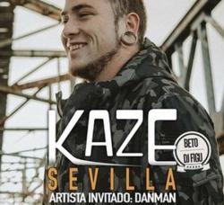 Entradas para Kaze
