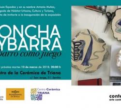 Entradas para La Semana Santa en el Museo de Bellas Artes, por Engranajes culturales