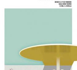 100 d�as de arquitectura, por Estudios Extramuros