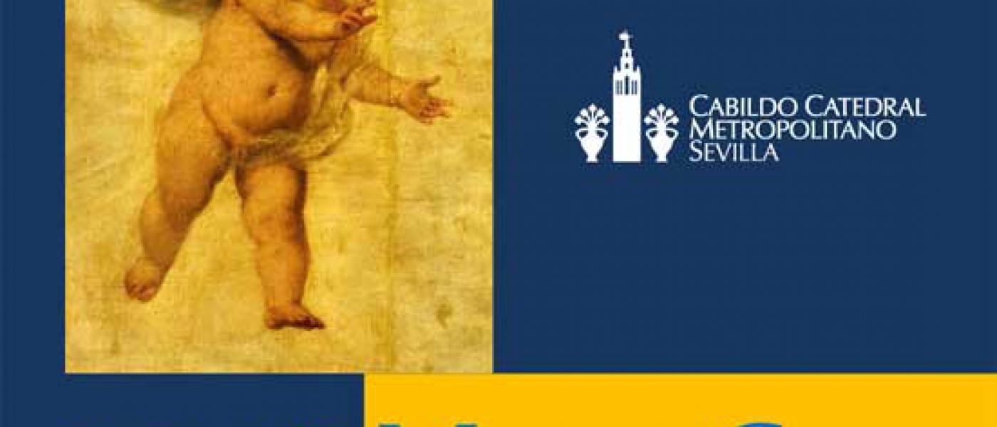 Murillo, la mirada de la santidad