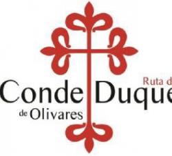 Ruta para descubrir la huella del Barroco y el Conde-Duque en Olivares