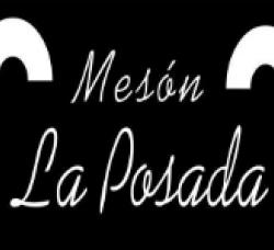 Mesón La Posada en Villares, Los