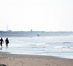 Homies Surf & Skate Camp en El Palmar