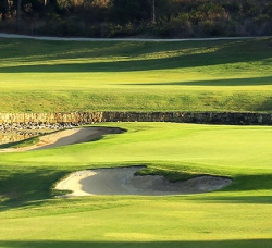 La Reserva Club de Golf en Sotogrande