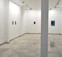 Galería Birimbao en Casco Antiguo