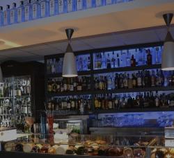 Premier Gin & Rum Selections (Nervión) en Nervión
