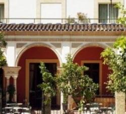 Restaurante Reina Isabel en El Puerto de Santa Mar�a