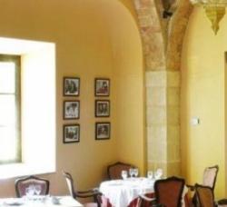Restaurante Las Bóvedas en El Puerto de Santa María