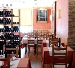 Milongas Restaurante Argentino en Nervión