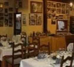 Restaurante Juan Carlos en Cazorla