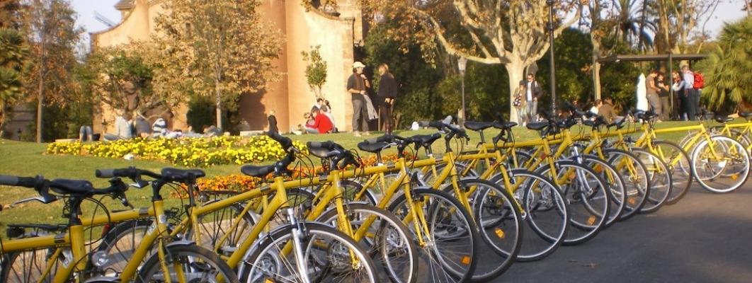 Biciclot
