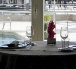 Gran Hotel Selección en Almería