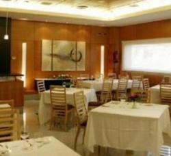 Restaurante Gran Fama en Almería