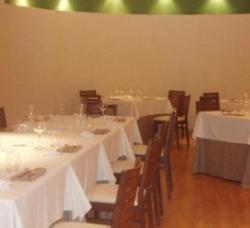 Restaurante Zoque en M�laga