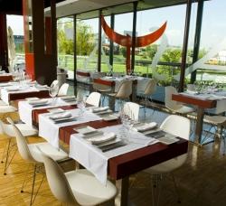 Restaurante Asta en Alcobendas