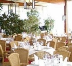 Restaurante Las Postas en Navacerrada