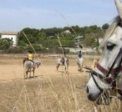 Fundació La Granja de Sitges en Sitges