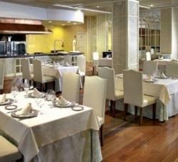 Restaurante La Albufera en Distrito Sur