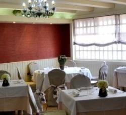 El Rincón del Gourmet en Villarrobledo
