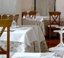 Restaurante Madruelo en C�ceres